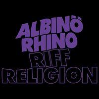 Riff Religion