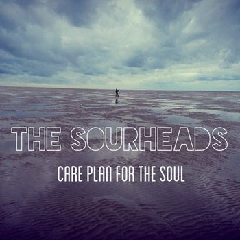 Care Plan For The Soul