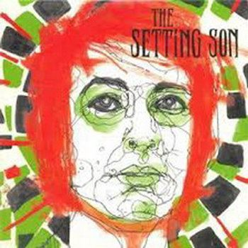 The Setting Son