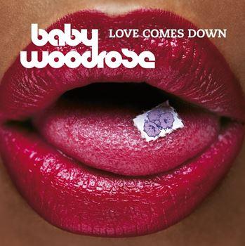 Love Comes Down