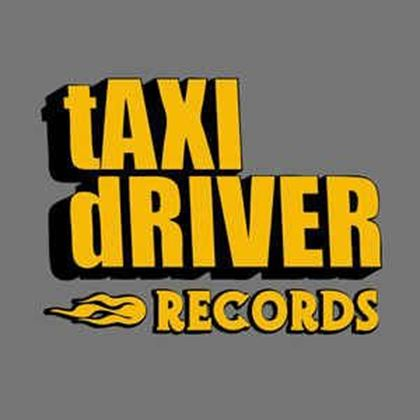 Picture for artist Taxi Driver