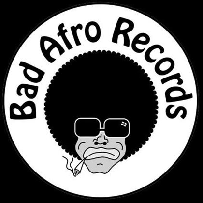 Picture for artist Bad Afro Records
