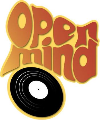 Picture for artist Open Mind Records