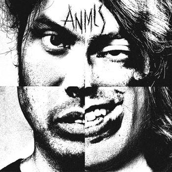ANMLS