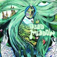 Dead Meadow