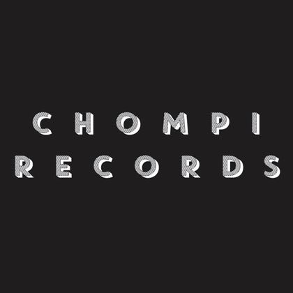 Picture for artist Chompi Records