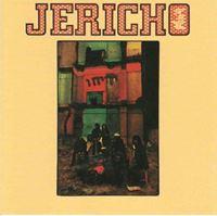 Jericho(RSD 2018)