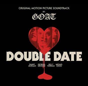 Double Date(RSD 2018)
