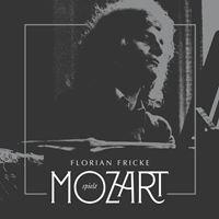 Spielt Mozart(RSD 2018)