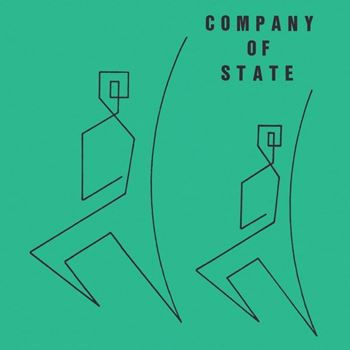 Company Of State(RSD 2018)