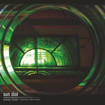 Science Fiction : A Compendium Of Space Soundtracks)