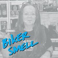 Biker Smell