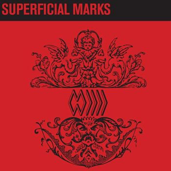 Superficial Marks