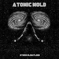 Hybrid Slow Flood