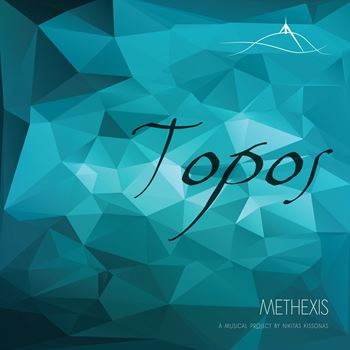 Topos CD,Vinyl | www soundeffect-records gr