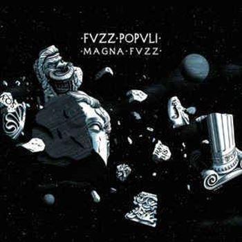 Magna Fvzz