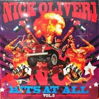 N.O. Hits At All Vol. 5