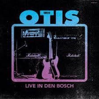 Live In Den Bosch