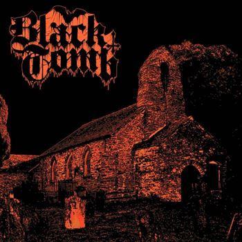 Black Tomb