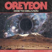 Ode To Oblivion