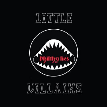 Philthy Lies
