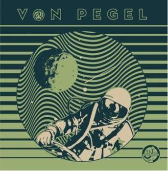 Von Pegel
