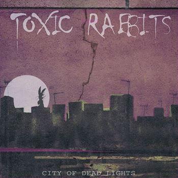 City Of Dead Lights
