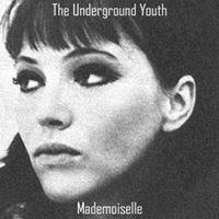 Mademoiselle (reissue)