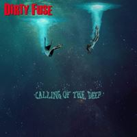 Calling Of The Deep