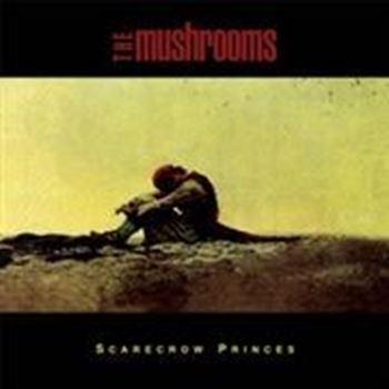 Scarecrow Princes
