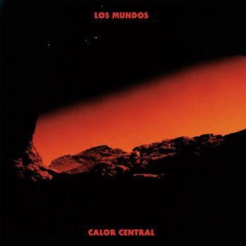Calor Central