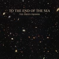 To The End Of The Sea