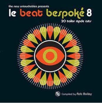 Le Beat Bespoké 8