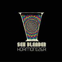Hormonizer