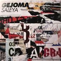 Saleya