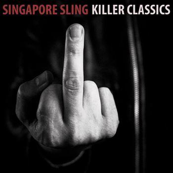 Killer Classics