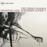 Phantom Lake: Northern Gothic 3