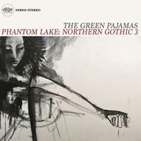 Phantom Lake: Northern Gothic 3