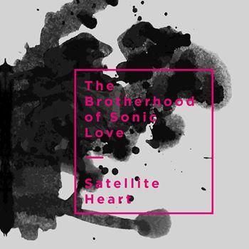 Satellite Heart