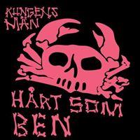 Hart Som Ben