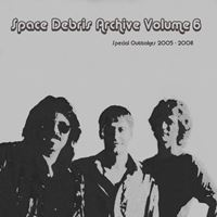 Archive Volume 6 - Special Outtakes 2005-2008