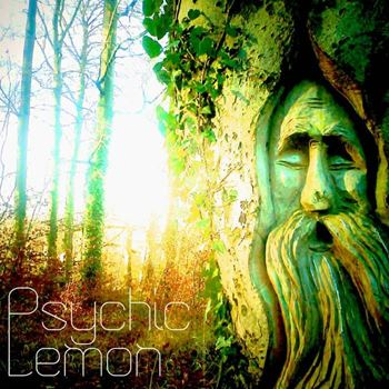Psychic Lemon