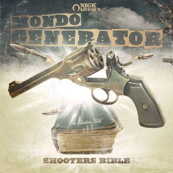 Shooters Bible