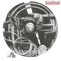 Hooffoot