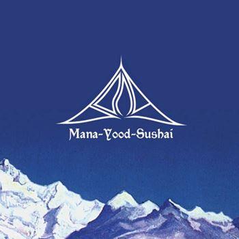 Mana-Yood-Sushai