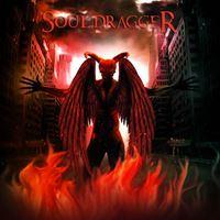 Soul Dragger