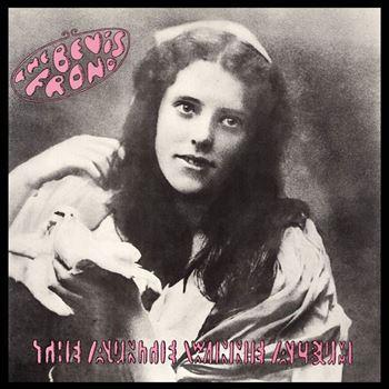 The Auntie Winnie Album