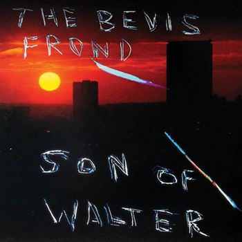 Son Of Walter
