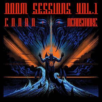 Doom Sessions Vol. 1