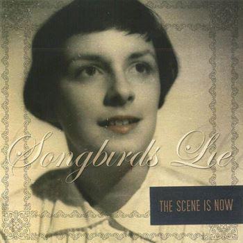 Songbirds Lie